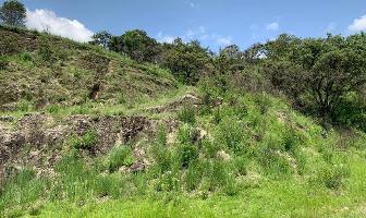 Foto de terreno habitacional en venta en manzana 62 de la zona 2 lote 1 , espíritu santo, jilotzingo, méxico, 9225628 No. 01
