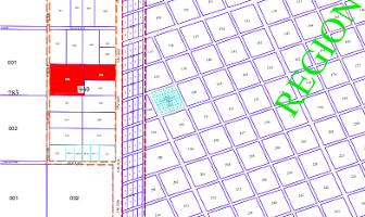 Foto de terreno habitacional en venta en manzana 940 region 12 na , tulum centro, tulum, quintana roo, 6166288 No. 01