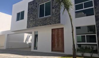 Foto de casa en venta en manzanares 27, cuautlancingo, cuautlancingo, puebla, 11136789 No. 01