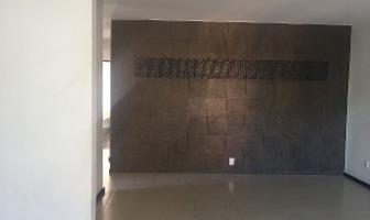 Foto de departamento en venta en  , manzanastitla, cuajimalpa de morelos, distrito federal, 3861559 No. 01