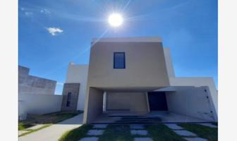 Foto de casa en venta en manzanillo 30, lomas de angelópolis ii, san andrés cholula, puebla, 0 No. 01
