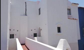 Foto de departamento en venta en  , manzanillo centro, manzanillo, colima, 6364424 No. 01