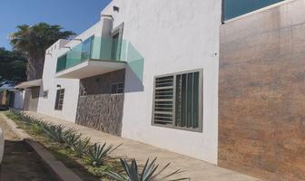 Foto de casa en venta en manzano 60, tequila centro, tequila, jalisco, 0 No. 01