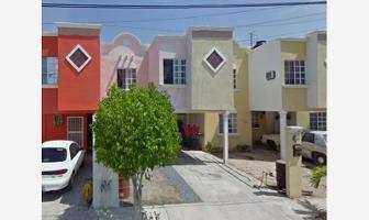 Foto de casa en venta en manzano n, villa florida, reynosa, tamaulipas, 0 No. 01