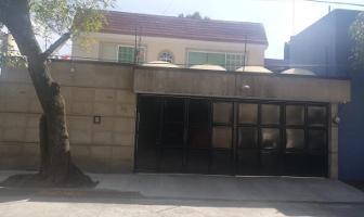 Foto de casa en venta en manzanos 0, jardines de san mateo, naucalpan de juárez, méxico, 12131675 No. 01