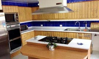 Foto de casa en venta en manzanos , jardines de san mateo, naucalpan de juárez, méxico, 10818743 No. 04