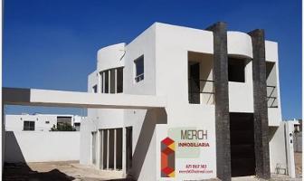 Foto de casa en venta en manzart , villas del renacimiento, torreón, coahuila de zaragoza, 12357808 No. 01