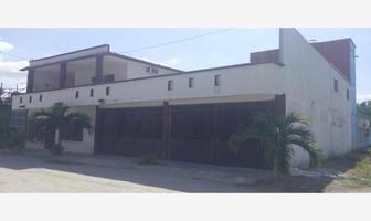 Foto de casa en venta en mapache 00, carlos a. madrazo ( la selva), nacajuca, tabasco, 6343608 No. 01