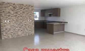 Foto de casa en condominio en venta en mapimi , juriquilla grand , real de juriquilla, querétaro, querétaro, 6179479 No. 01