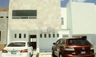 Foto de casa en venta en mapimi , real de juriquilla, querétaro, querétaro, 0 No. 01