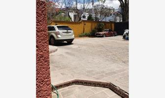 Foto de casa en renta en maple 2 2, arboledas, querétaro, querétaro, 6860636 No. 01