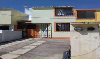 Foto de casa en venta en mar de azov. 32 , los órganos san agustín, acapulco de juárez, guerrero, 13357753 No. 01