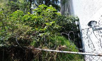 Foto de terreno habitacional en venta en mar de la fertilidad lt.029 manzana 311 , ciudad brisa, naucalpan de juárez, méxico, 0 No. 01