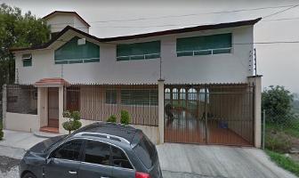Foto de casa en venta en mar de las ondas , ciudad brisa, naucalpan de juárez, méxico, 10764375 No. 01
