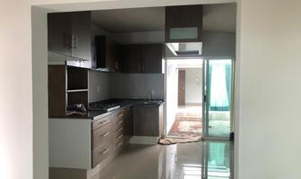 Foto de casa en venta en mar de los humores , ciudad brisa, naucalpan de juárez, méxico, 14313617 No. 01