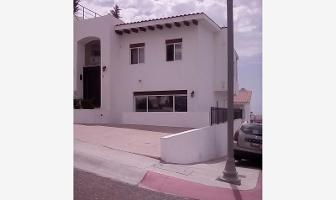 Foto de casa en renta en mar de niza 21, playas de tijuana, tijuana, baja california, 0 No. 01