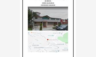 Foto de casa en venta en mar de ondas 74, ciudad brisa, naucalpan de juárez, méxico, 9863097 No. 01