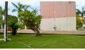 Foto de casa en venta en mar de plata 14, los arcos, acapulco de juárez, guerrero, 3412539 No. 01