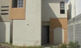 Foto de casa en venta en mar de plata 243, hacienda las fuentes, reynosa, tamaulipas, 3922263 No. 01