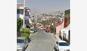 Foto de casa en venta en mar del frio 0, ciudad brisa, naucalpan de juárez, méxico, 0 No. 01