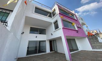 Foto de casa en venta en mar del margen , ciudad brisa, naucalpan de juárez, méxico, 0 No. 01