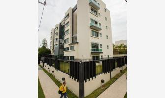 Foto de departamento en venta en mar egeo 314, country club, guadalajara, jalisco, 3468324 No. 01