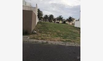 Foto de terreno habitacional en venta en mar mediterrabeo 26, lomas del sol, alvarado, veracruz de ignacio de la llave, 9711043 No. 01