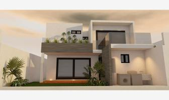 Foto de casa en venta en mar mediterraneo 10, lomas del sol, alvarado, veracruz de ignacio de la llave, 0 No. 01