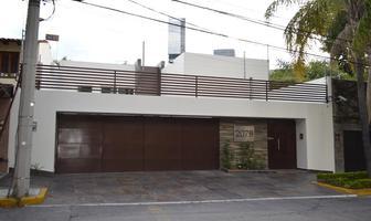 Foto de casa en renta en mar rojo 2079, country club, guadalajara, jalisco, 0 No. 01