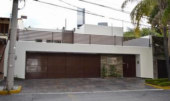 Foto de casa en renta en mar rojo , country club, guadalajara, jalisco, 0 No. 01