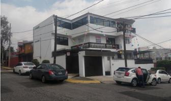 Foto de casa en venta en mar timor 54, lomas lindas i sección, atizapán de zaragoza, méxico, 9673705 No. 01