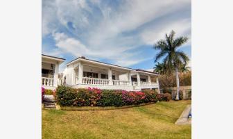 Foto de casa en venta en maracaibo 86, lomas de cuernavaca, temixco, morelos, 0 No. 01