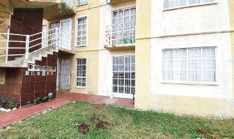 Foto de departamento en venta en  , maradunas, coatzacoalcos, veracruz de ignacio de la llave, 11259726 No. 01