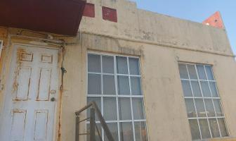 Foto de departamento en venta en  , maradunas, coatzacoalcos, veracruz de ignacio de la llave, 0 No. 01