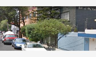 Foto de casa en venta en maravatio 0, clavería, azcapotzalco, df / cdmx, 15808587 No. 01