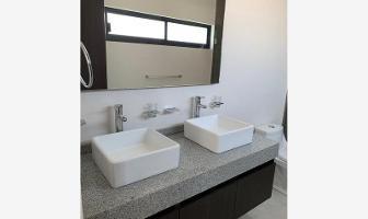 Foto de casa en venta en maravilas 1, residencial el refugio, querétaro, querétaro, 12510181 No. 01