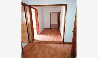 Foto de casa en venta en maravillas 1, maravillas, puebla, puebla, 0 No. 01