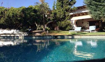 Foto de casa en venta en  , maravillas, cuernavaca, morelos, 13768450 No. 01