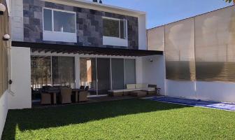 Foto de casa en venta en  , maravillas, cuernavaca, morelos, 13777632 No. 01