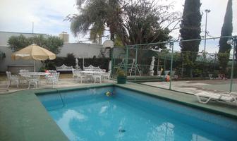 Foto de casa en venta en  , maravillas, cuernavaca, morelos, 14110056 No. 01