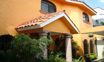 Foto de casa en venta en ... , maravillas, cuernavaca, morelos, 0 No. 01