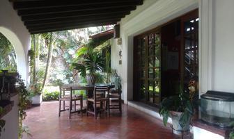 Foto de casa en venta en  , maravillas, cuernavaca, morelos, 3431557 No. 01
