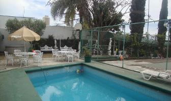 Foto de casa en venta en  , maravillas, cuernavaca, morelos, 4337503 No. 01