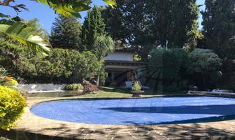 Foto de casa en venta en  , maravillas, cuernavaca, morelos, 6504386 No. 01