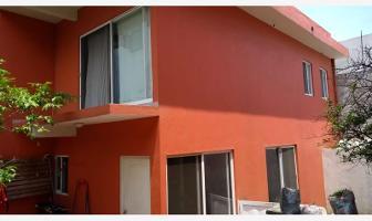 Foto de casa en venta en  , maravillas, cuernavaca, morelos, 9672376 No. 01