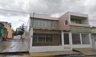 Foto de casa en venta en maravillas , maravillas, puebla, puebla, 17596084 No. 01