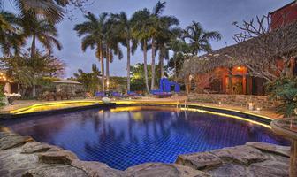 Foto de casa en venta en maravillas , nuevo vallarta, bahía de banderas, nayarit, 6441019 No. 03