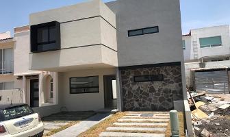 Foto de casa en venta en maravillas , residencial el refugio, querétaro, querétaro, 0 No. 01