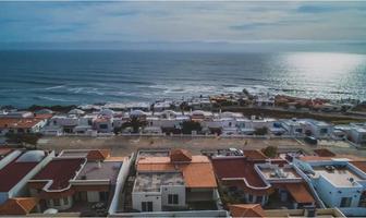 Foto de casa en venta en marbella 3516, plaza del mar, playas de rosarito, baja california, 11531704 No. 01