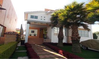 Foto de casa en venta en marbella 40, la providencia, metepec, méxico, 0 No. 01